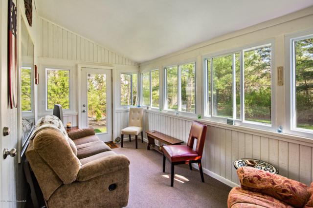 106 Westchester Drive, Little Egg Harbor, NJ 08087 (MLS #21716579) :: The Dekanski Home Selling Team