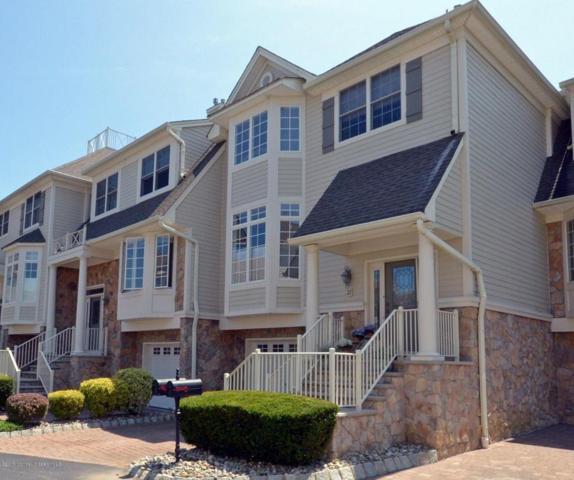 22 Tower Road, Long Branch, NJ 07740 (MLS #21716622) :: The Dekanski Home Selling Team