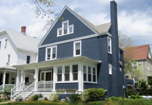 701 6th Avenue, Asbury Park, NJ 07712 (MLS #21716993) :: The Dekanski Home Selling Team