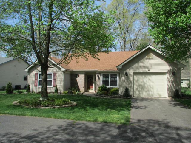 44 Morning Glory Lane, Whiting, NJ 08759 (MLS #21717183) :: The Dekanski Home Selling Team