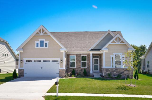 193 Emerson Lane, Barnegat, NJ 08005 (MLS #21717413) :: The Dekanski Home Selling Team