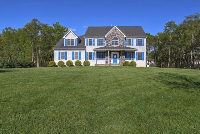 74 Hemlock Drive, Plumsted, NJ 08533 (MLS #21717579) :: The Dekanski Home Selling Team