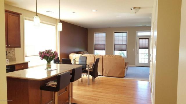 14 Denerail Road, Manalapan, NJ 07726 (MLS #21718015) :: The Dekanski Home Selling Team
