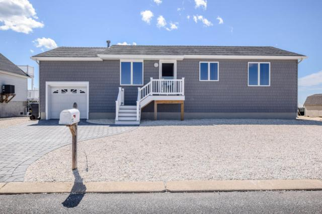 113 Catherine Lane, Manahawkin, NJ 08050 (MLS #21718230) :: The Dekanski Home Selling Team
