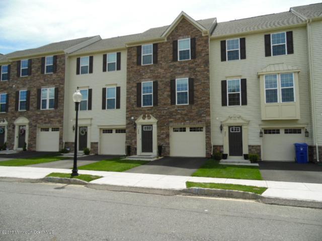 204 Mississippi Street, Toms River, NJ 08755 (MLS #21718251) :: The Dekanski Home Selling Team