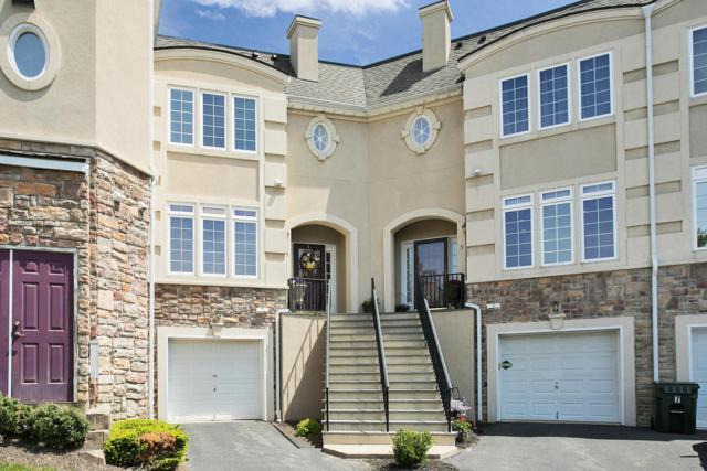 5 W Aspen Way, Aberdeen, NJ 07747 (MLS #21718432) :: The Dekanski Home Selling Team