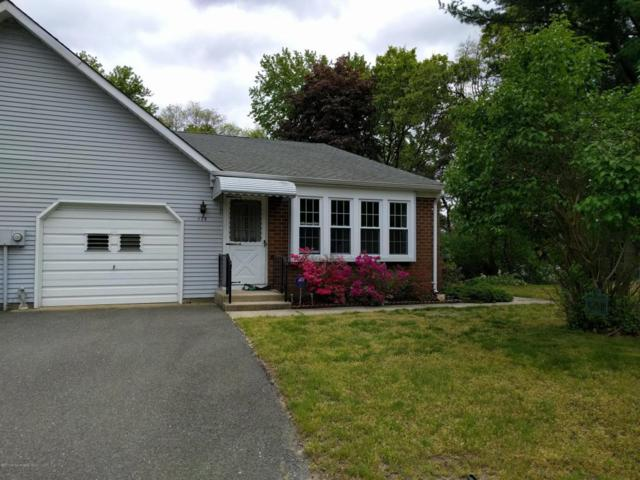 17b Ivy Court, Whiting, NJ 08759 (MLS #21718727) :: The Dekanski Home Selling Team