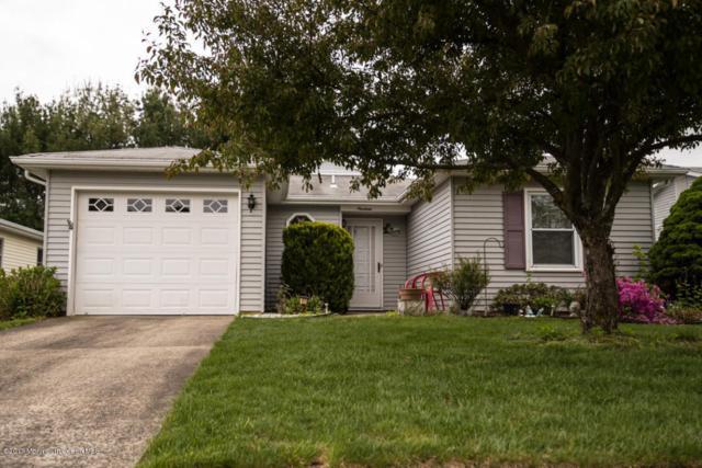 19 Thames Place, Brick, NJ 08723 (MLS #21718828) :: The Dekanski Home Selling Team