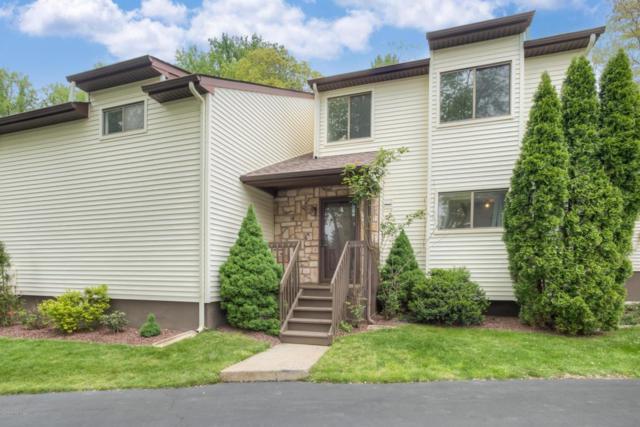 18 Kennedy Court, Middletown, NJ 07748 (MLS #21718874) :: The Dekanski Home Selling Team