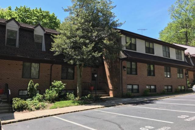 200 Portland Road E9, Highlands, NJ 07732 (MLS #21718943) :: The Dekanski Home Selling Team