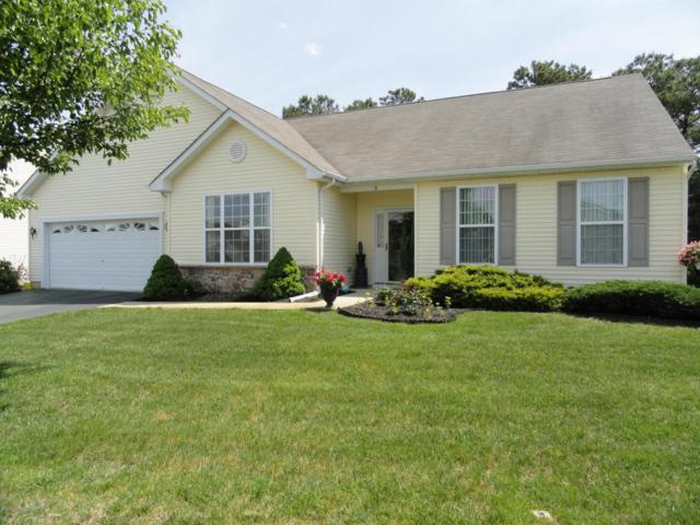 14 Battle Road, Whiting, NJ 08759 (MLS #21719068) :: The Dekanski Home Selling Team