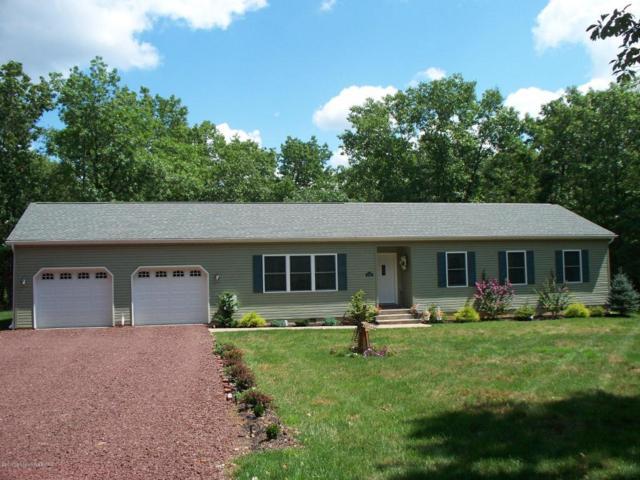 2020 Lake Road, Whiting, NJ 08759 (MLS #21719254) :: The Dekanski Home Selling Team