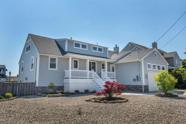 1648 Center Street, Point Pleasant, NJ 08742 (MLS #21719445) :: The Dekanski Home Selling Team