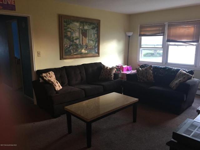 54 Stonehurst Boulevard H, Freehold, NJ 07728 (MLS #21719867) :: The Dekanski Home Selling Team