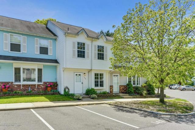148 Meli Boulevard, Jackson, NJ 08527 (MLS #21719962) :: The Dekanski Home Selling Team