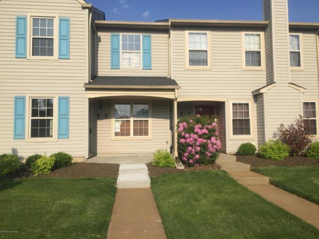 9-6 Stuart, Freehold, NJ 07728 (MLS #21719977) :: The Dekanski Home Selling Team