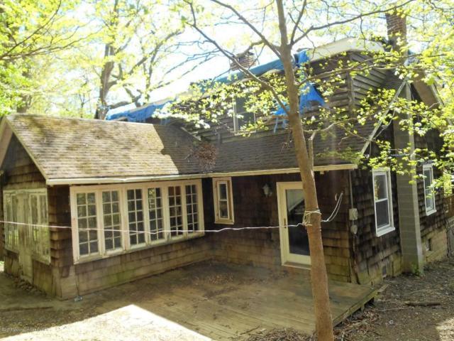 2428 Cedar Street, Wall, NJ 08736 (MLS #21720219) :: The Dekanski Home Selling Team