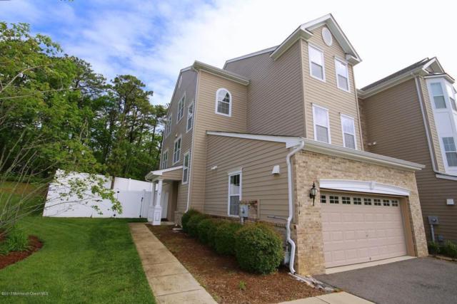314 Hawthorne Lane, Barnegat, NJ 08005 (MLS #21720344) :: The Dekanski Home Selling Team