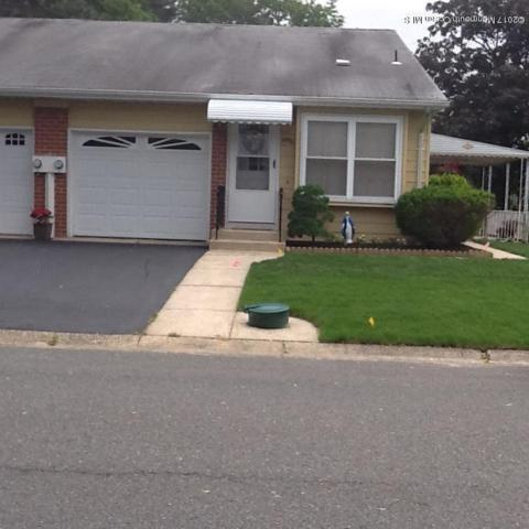 995 Constitution Boulevard B, Whiting, NJ 08759 (MLS #21720389) :: The Dekanski Home Selling Team