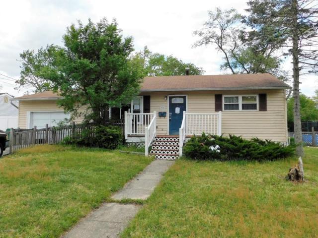 30 Citadel Avenue, South Toms River, NJ 08757 (MLS #21720495) :: The Dekanski Home Selling Team