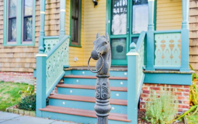 61 Stockton Avenue, Ocean Grove, NJ 07756 (MLS #21720499) :: The Dekanski Home Selling Team
