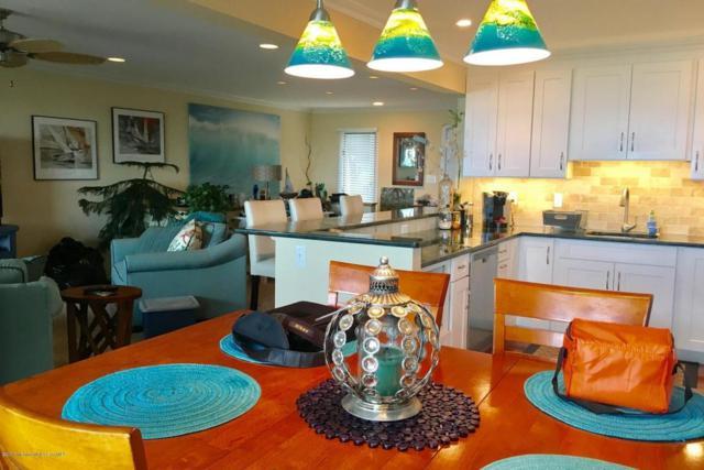 H8 Twinlights Court, Highlands, NJ 07732 (MLS #21720547) :: The Dekanski Home Selling Team