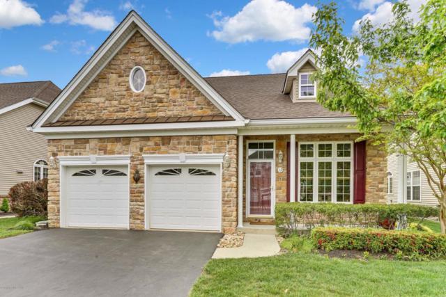 12 Marblehead Place, Barnegat, NJ 08005 (MLS #21720590) :: The Dekanski Home Selling Team