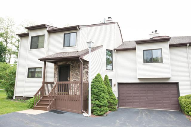 4 Clavendon Court, Middletown, NJ 07748 (MLS #21720671) :: The Dekanski Home Selling Team