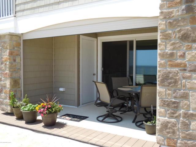 438 N Highway 35 #3101, Mantoloking, NJ 08738 (MLS #21720765) :: The Dekanski Home Selling Team