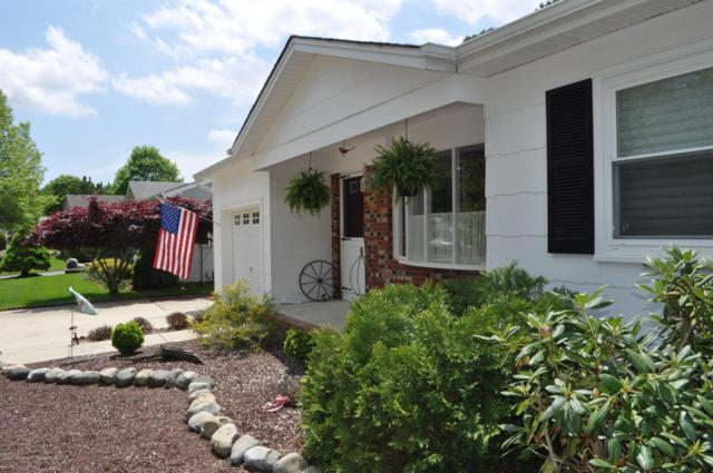 3 Zeeland Drive, Toms River, NJ 08757 (MLS #21720904) :: The Dekanski Home Selling Team
