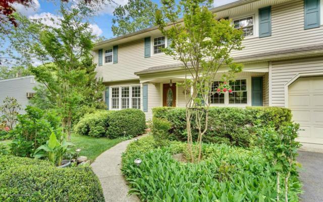 2554 Summit Road, Manasquan, NJ 08736 (MLS #21720913) :: The Dekanski Home Selling Team