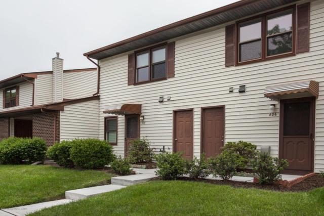 404 Crawford Street, Shrewsbury Twp, NJ 07724 (MLS #21721129) :: The Dekanski Home Selling Team