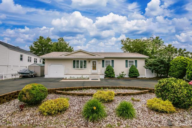 6 Anegada Avenue, Toms River, NJ 08757 (MLS #21721331) :: The Dekanski Home Selling Team