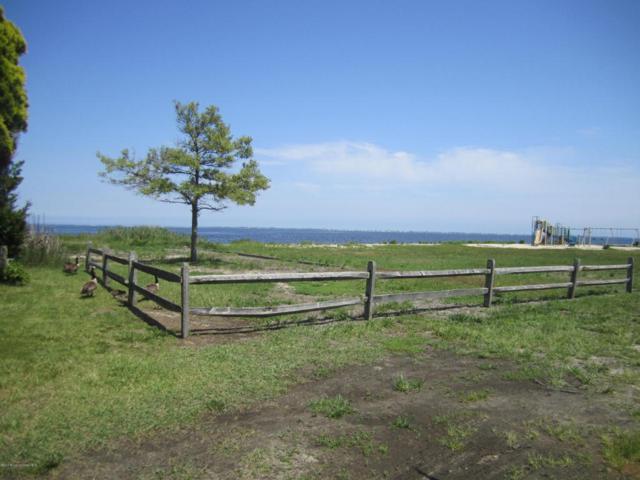 8 High Tide Drive, Waretown, NJ 08758 (MLS #21721403) :: The Dekanski Home Selling Team