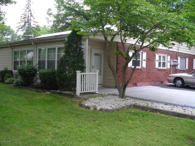 27 Cedar Street C, Toms River, NJ 08757 (MLS #21721453) :: The Dekanski Home Selling Team
