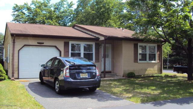 3 Berry Hill Road, Whiting, NJ 08759 (MLS #21721652) :: The Dekanski Home Selling Team
