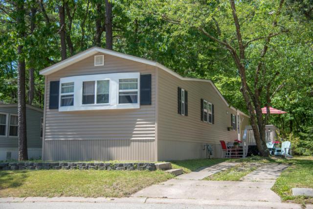 17 Hibiscus Place, Jackson, NJ 08527 (MLS #21721665) :: The Dekanski Home Selling Team