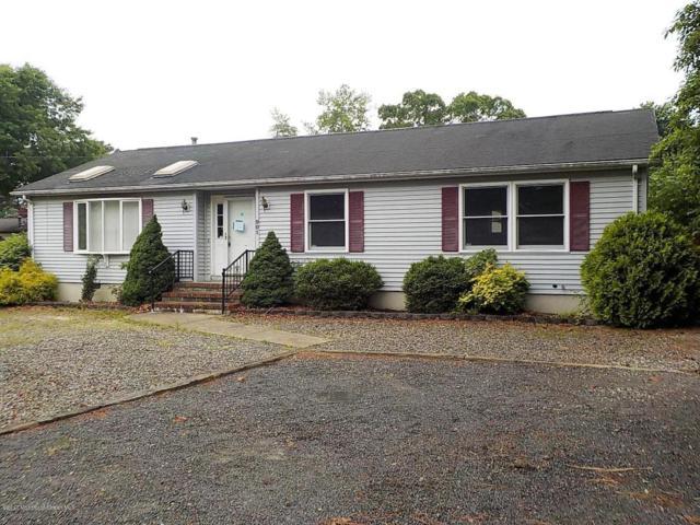 901 4th Avenue, Toms River, NJ 08757 (MLS #21722044) :: The Dekanski Home Selling Team