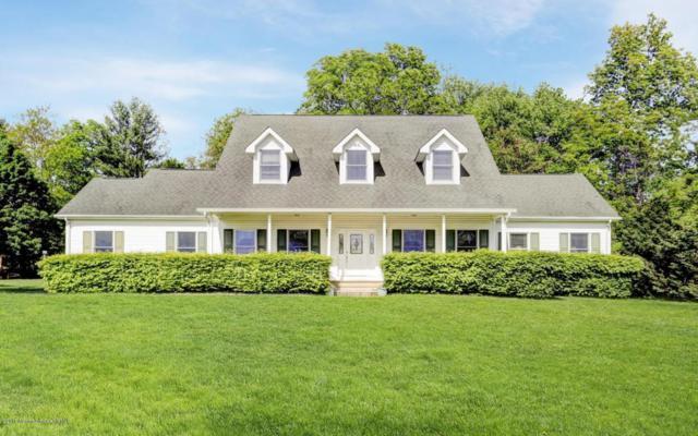 4 Mary Ellen Way, Middletown, NJ 07748 (MLS #21722046) :: The Dekanski Home Selling Team