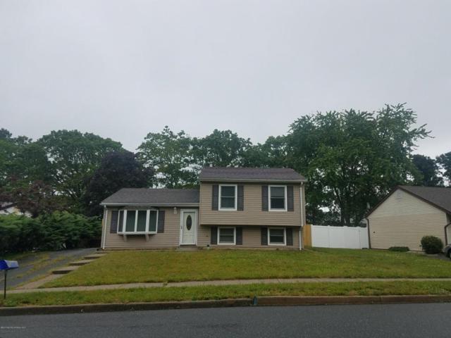 68 Schooner Avenue, Barnegat, NJ 08005 (MLS #21722109) :: The Dekanski Home Selling Team