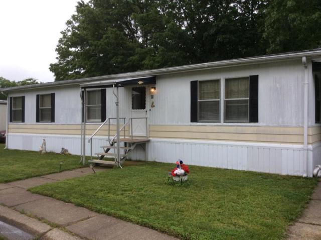 48 Douglas Drive, Jackson, NJ 08527 (MLS #21722145) :: The Dekanski Home Selling Team