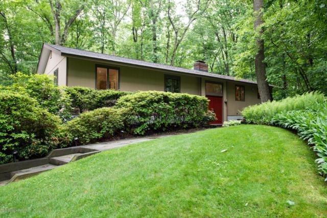 87 Deepdale Drive, Middletown, NJ 07748 (MLS #21722256) :: The Dekanski Home Selling Team