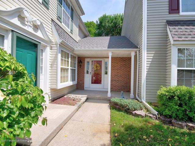 Freehold, NJ 07728 :: The Dekanski Home Selling Team