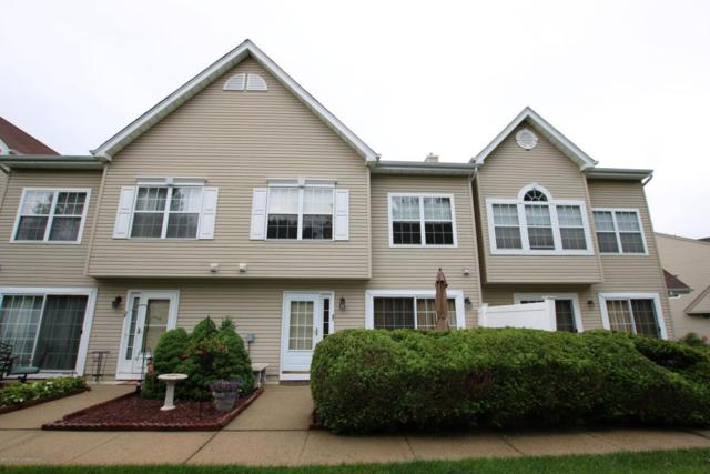 37 Dover Court, Tinton Falls, NJ 07712 (MLS #21722519) :: The Dekanski Home Selling Team
