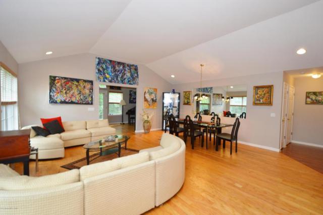 2982 Springwater Court, Toms River, NJ 08755 (MLS #21722569) :: The Dekanski Home Selling Team