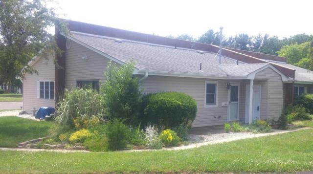 22 River Edge Drive, Brick, NJ 08724 (MLS #21722729) :: The Dekanski Home Selling Team