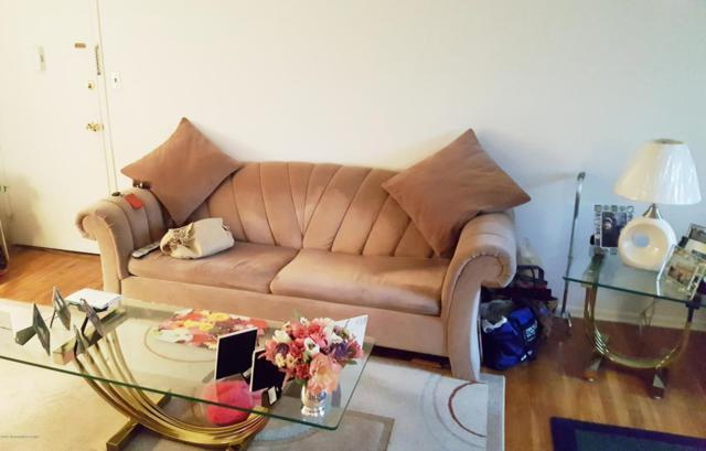 98 A Stonehurst Boulevard A, Freehold, NJ 07728 (MLS #21722742) :: The Dekanski Home Selling Team