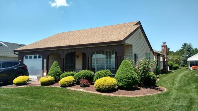 63 Mansfield Avenue, Manchester, NJ 08759 (MLS #21722755) :: The Dekanski Home Selling Team