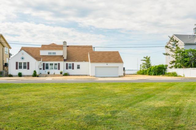 421 Sunset Drive S, Seaside Heights, NJ 08751 (MLS #21722938) :: The Dekanski Home Selling Team