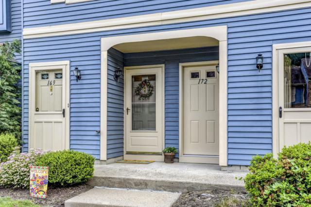 170 Edinburgh Court, Aberdeen, NJ 07747 (MLS #21723129) :: The Dekanski Home Selling Team